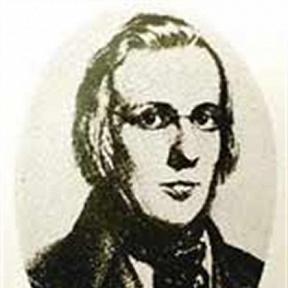 Carl Baermann