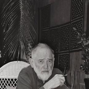Kurt Schwertsik