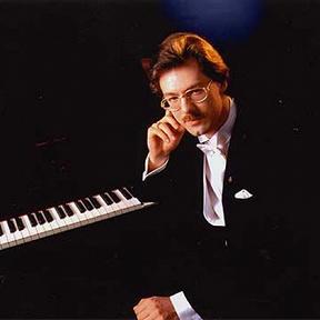 Stanislav Bunin