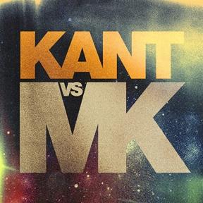 Kant VS MK