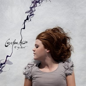 Caroline Ailin