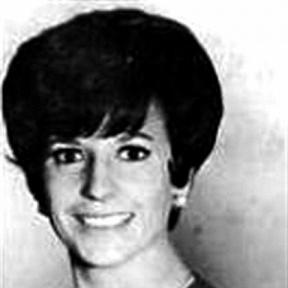 Monique Thubert