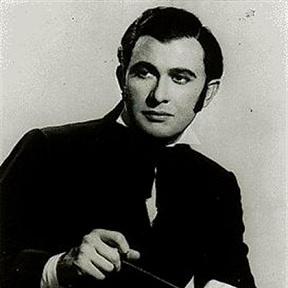 Giuseppe Campora