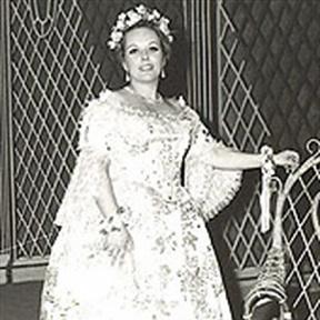 Bianca Maria Casoni