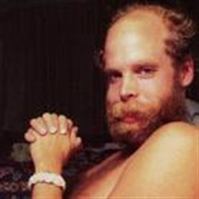 Bonnie Prince Billy & the Cairo Gang