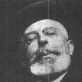 Paul Taffanel