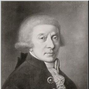 Giuseppe Maria Orlandini