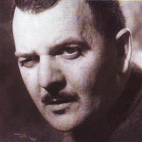 Piero Trombetta