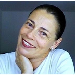 Colette Alliot-Lugaz