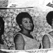 Faith D'Aguilar - Reggae Pioneers