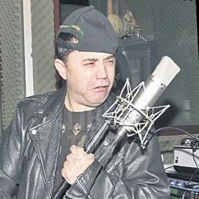 Nicolae Guta