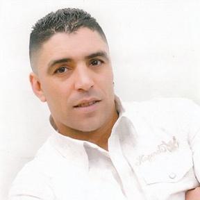 Cheb Hassen