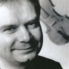 Jean-François Vrod