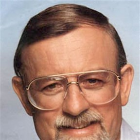 roger whittaker coute gratuite t l chargement mp3 video clips bio concerts. Black Bedroom Furniture Sets. Home Design Ideas