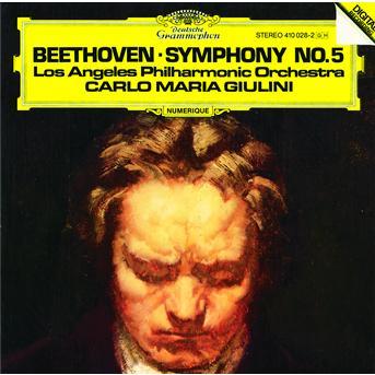 Carlo Maria Giulini - Philharmonia Orchestra - Mussorgsky Tchaikovsky