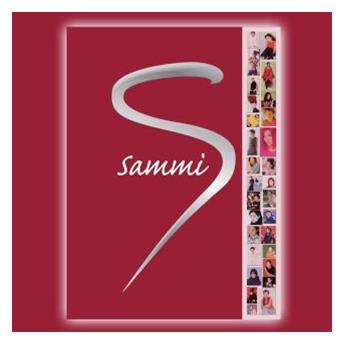 Sammi Cheng : Sammi ultimate collection - écoute gratuite ...