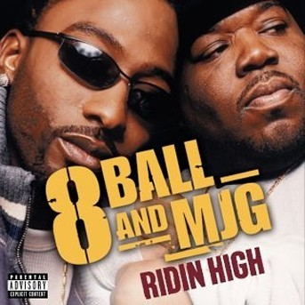 8Ball & MJG Take A Picture Mp3 Download