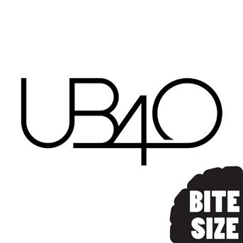 UB40 RED GRATUITEMENT WINE TÉLÉCHARGER RED