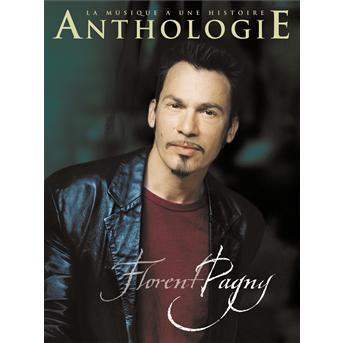 florent pagny si tu veux m essayer mp3 Discover comme d'habitude instrumental mp3 as made famous by florent pagny comme d'habitude - florent pagny - mp3 instrumental si tu veux m'essayer florent pagny.