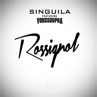 singuila rossignol mp3 gratuit