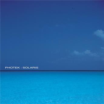 Photek - Natural Born Killa EP