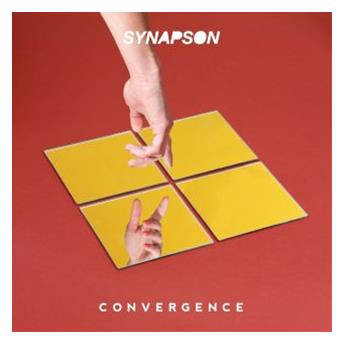 CONVERGENCE TÉLÉCHARGER SYNAPSON