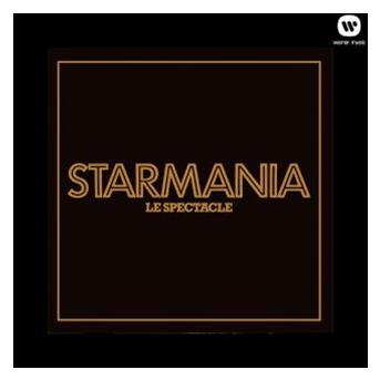 COMEDIE GRATUITEMENT MUSICALE STARMANIA TÉLÉCHARGER
