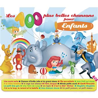 37:47chansons cole maternelle tlcharger mp3