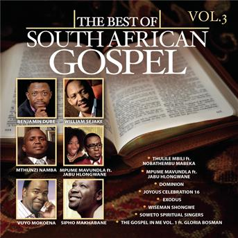 vuyo mokoena albums télécharger