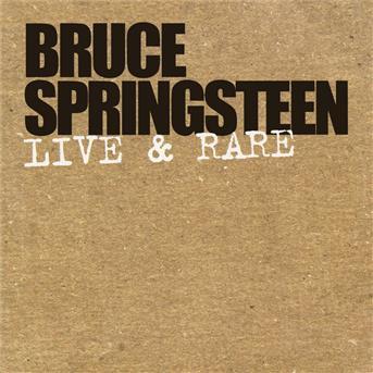 bruce springsteen the boss live rare coute gratuite et t l chargement mp3. Black Bedroom Furniture Sets. Home Design Ideas