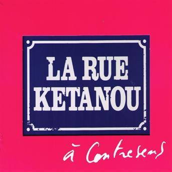 album la rue ketanou gratuit