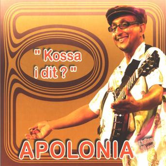 Orchestre Kossa Kossa Orchestre T.P. Kossa Kossa Nabebi Mutima 1 and 2