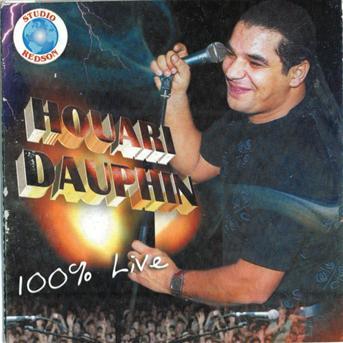 2013 DAUPHIN TÉLÉCHARGER JULIETTE HOUARI MP3 ET ROMEO