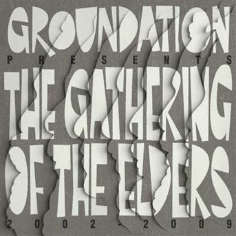 GRATUIT GROUNDATION TÉLÉCHARGER ALBUM