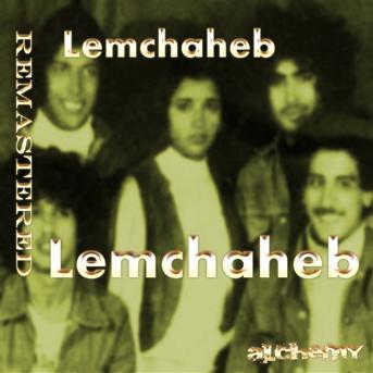 LEMCHAHEB TÉLÉCHARGER MUSIC MP3 MAROCAIN