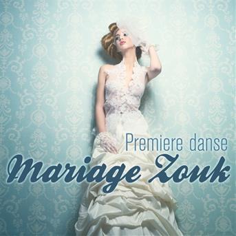 kaysha mariage zouk premi re danse coute gratuite et t l chargement mp3. Black Bedroom Furniture Sets. Home Design Ideas