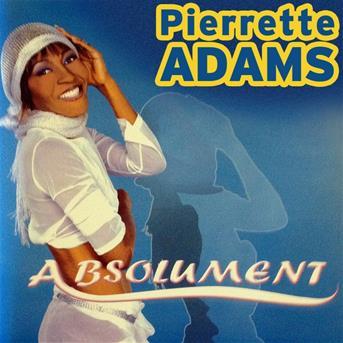gratuitement pierrette adams