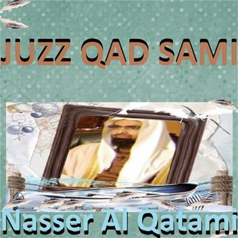 Télécharger Le Coran complet Nasser Al Qatami en mp3