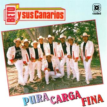 SANCHO LE CUBAIN MP3 GRATUITEMENT