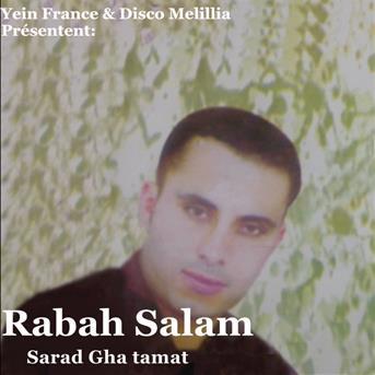 SALAM TÉLÉCHARGER RABAH