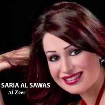 MP3 SAWAS TÉLÉCHARGER SARYA