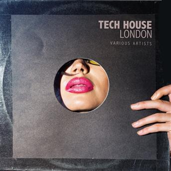 soundtrash factory tech house london coute gratuite