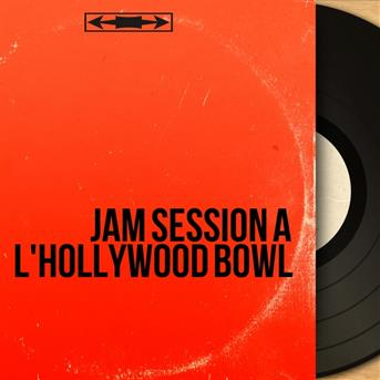 Jam Session A L 27Hollywood Bowl  Live  Mono Version  3614974248282 also 5143 in addition Lester Young additionally 141079 Great Guitars Jazz Charlie Byrd Herb Ellis Tal Farl besides 1000004004566605. on oscar peterson jumpin at the woodside