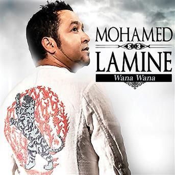 WANA LAMINE MP3 WANA CHEB MOHAMED TÉLÉCHARGER