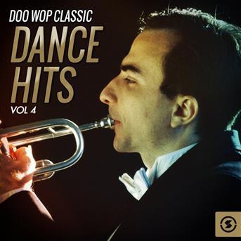 The cheerios doo wop classic dance hits vol 4 for Classic dance tracks
