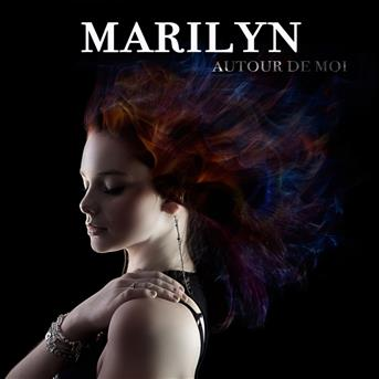 marilyn autour de moi coute gratuite et t l chargement mp3. Black Bedroom Furniture Sets. Home Design Ideas