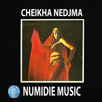 GRATUITEMENT TÉLÉCHARGER HABIBA MUSIC CHEIKHA