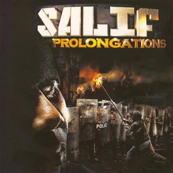album salif curriculum vital gratuit