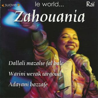 CHEBA ZAHOUANIA WLAD BOUYA MP3 GRATUITEMENT