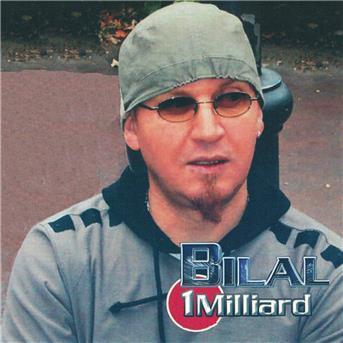 BILAL SOUHILA TÉLÉCHARGER MP3 CHEB